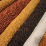 Faire Welt - natural dye scarves