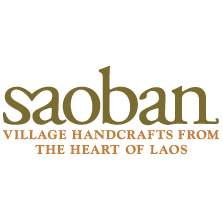 Saoban Handicrafts